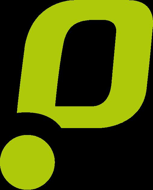symbol p
